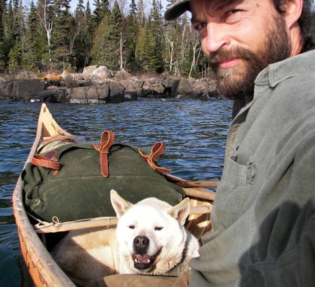 erik-canoe_5