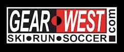 gearwest-logo