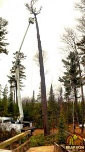 5.16.14 white pine boom truck 2